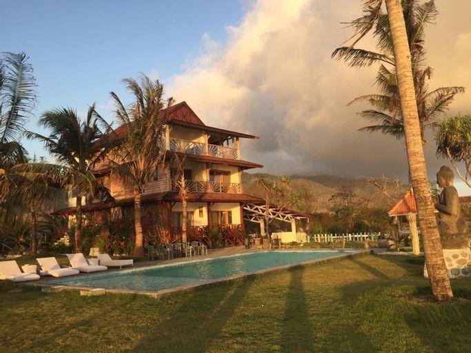 The Tree House Sumbawa, Dompu