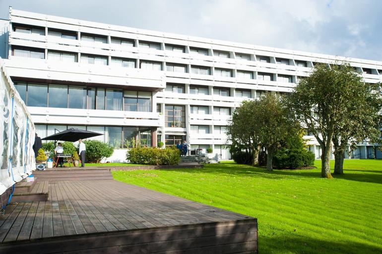 Radisson Blu Hotel, Haugesund, Haugesund