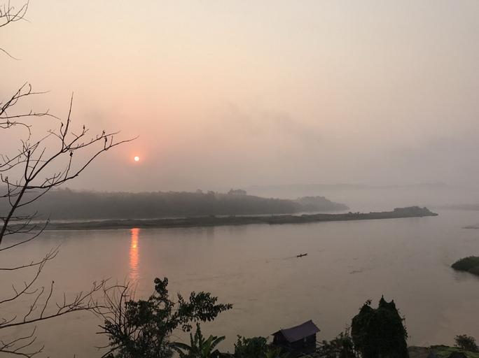 Fortune River View Chiang Khong, Chiang Khong