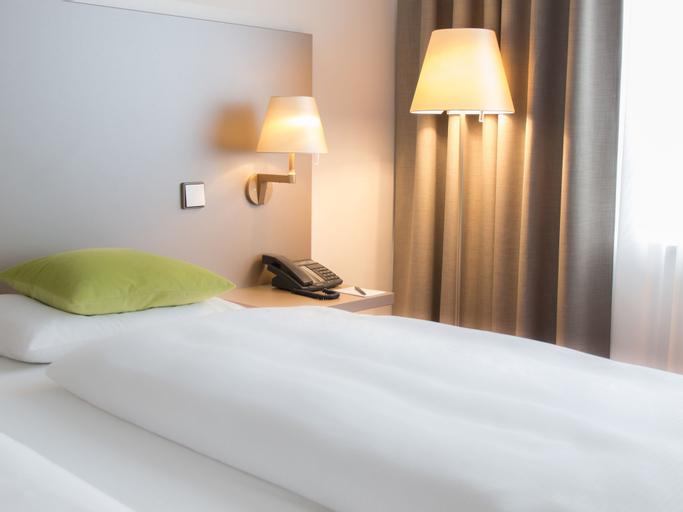 Lindner Congress Hotel, Cottbus