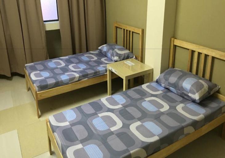 Bean Residence - Hostel, Kinta