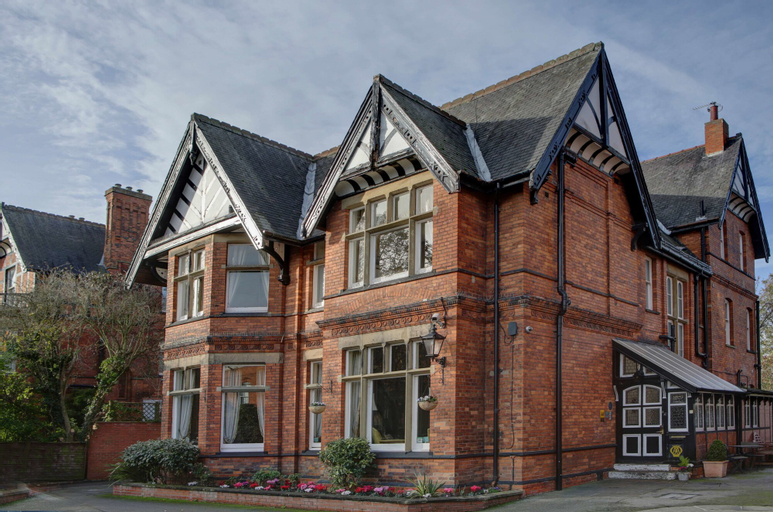 Marmadukes Town House Hotel, Best Western Premier Collection, York