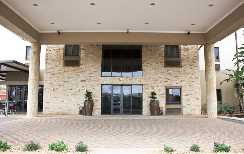 Hampshire Hotel Ballito Durban, iLembe