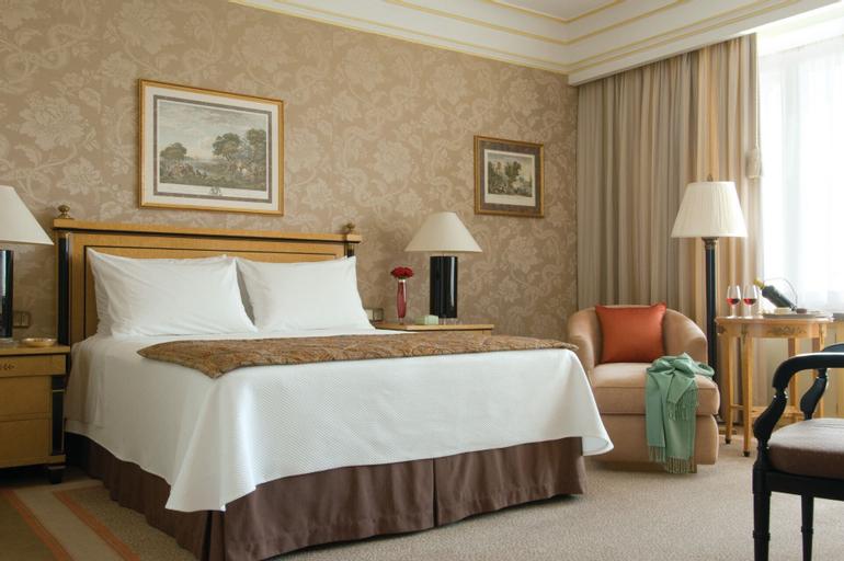 Four Seasons Hotel Ritz Lisbon, Lisboa