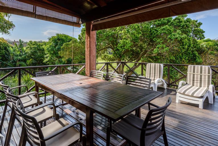 San Lameer Villa Rentals 2610, Ugu