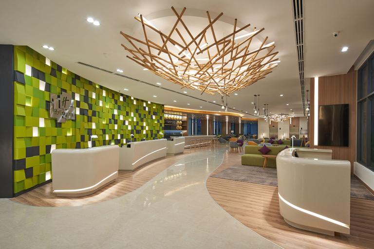 Holiday Inn & Suites Saigon Airport, an IHG Hotel, Tân Bình