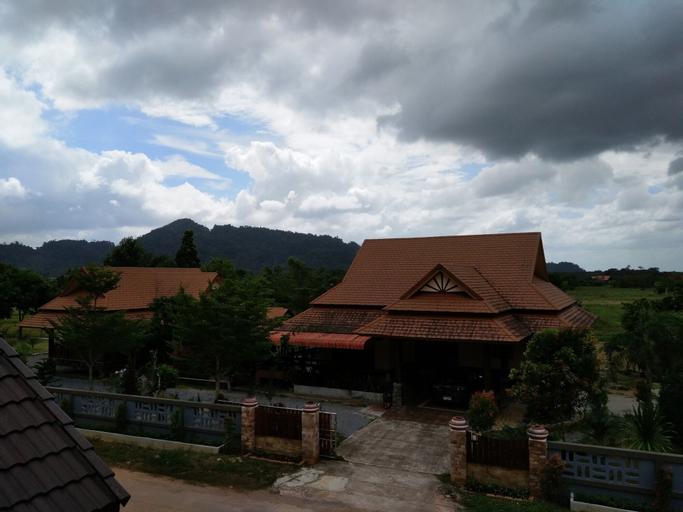 Satun Premium Resort, Khuan Don