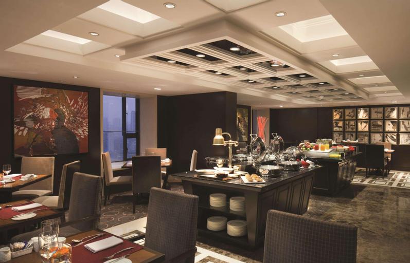 Doubletree by Hilton Chongqing North, Chongqing