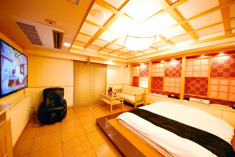 Vanilla Resort Kawagoe (Adult Only), Kawagoe