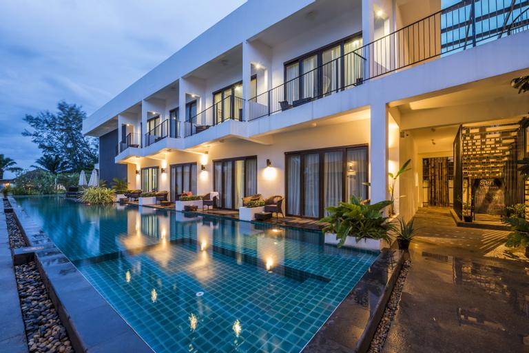 Ren Resort, Mittakpheap
