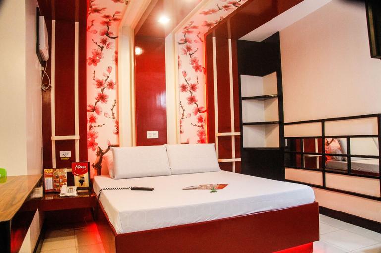 Hotel Sogo Yabut, Makati City