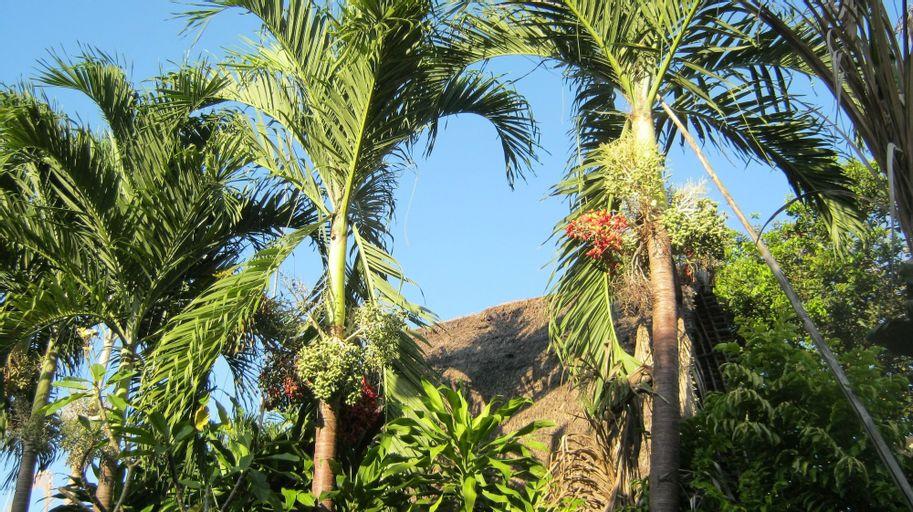 Desa Cepaka Homestay, Tabanan