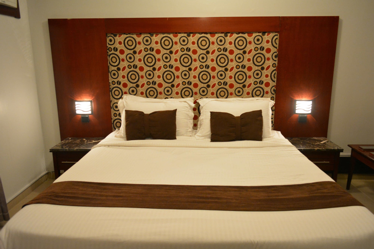 Durah Nawarh For Hotel Apartments 25,