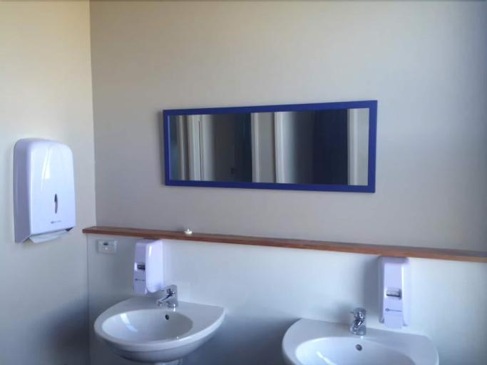 Blue Pub Hotel, Ashburton