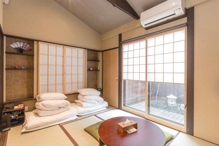 Shiki Homes - Sen, Kyoto