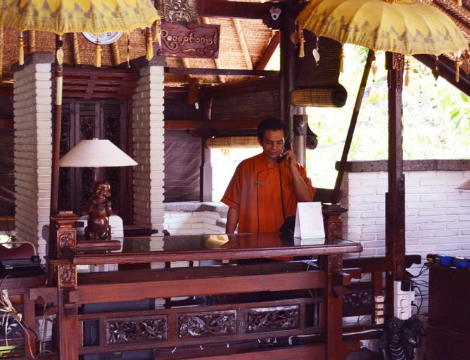 Balisani Padma Hotel, Badung
