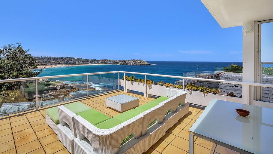 All The Views Bondi Beach, Waverley