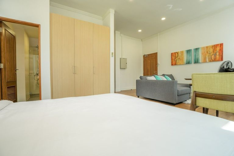 ClubHouse Residences Serviced Apartments (Staycation Approved), Singapore