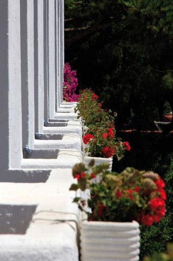 Hotel Della Baia, Caserta