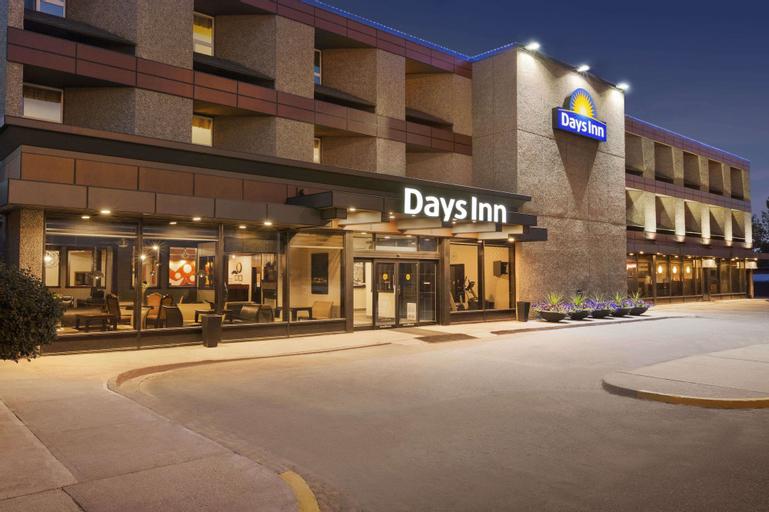 Days Inn by Wyndham Vermilion, Division No. 10