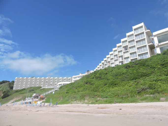 Shimoda Prince Hotel, Shimoda