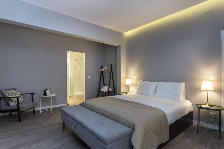 The Hygge Lisbon Suites - Picoas, Lisboa
