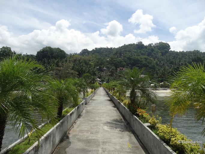 Hof Gorei Beach Resort, Samal City