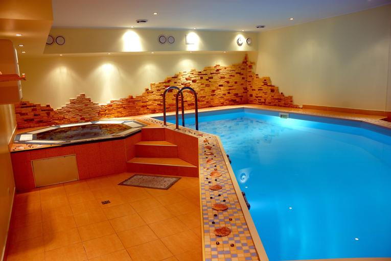 Good Stay Hotel Dinaburg, Daugavpils