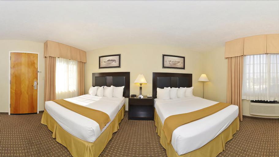 Hotel Silver Lake Los Angeles, Los Angeles