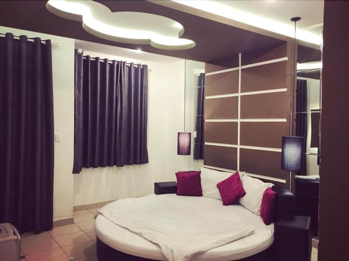 Moc Lan 3 Hotel, Phú Nhuận