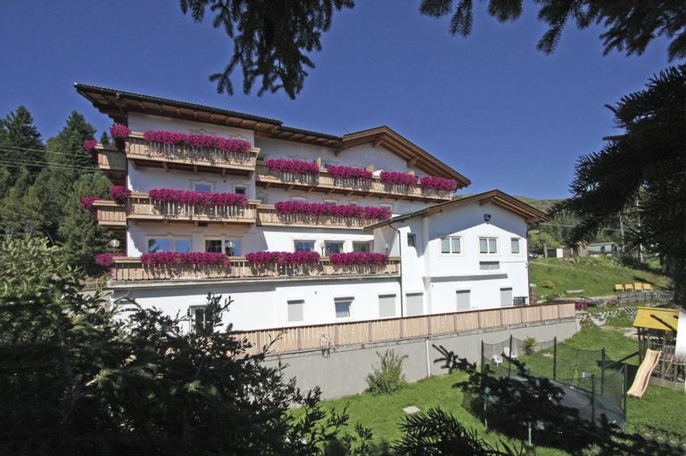 Hotel Aurora - Palmschoss, Bolzano