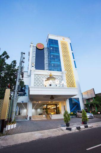 Tara Hotel Yogyakarta, Yogyakarta