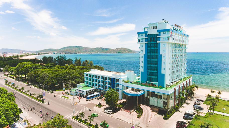Seagull Hotel, Qui Nhơn