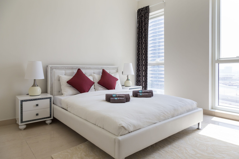 HiGuests Vacation Homes - Mon Reve,