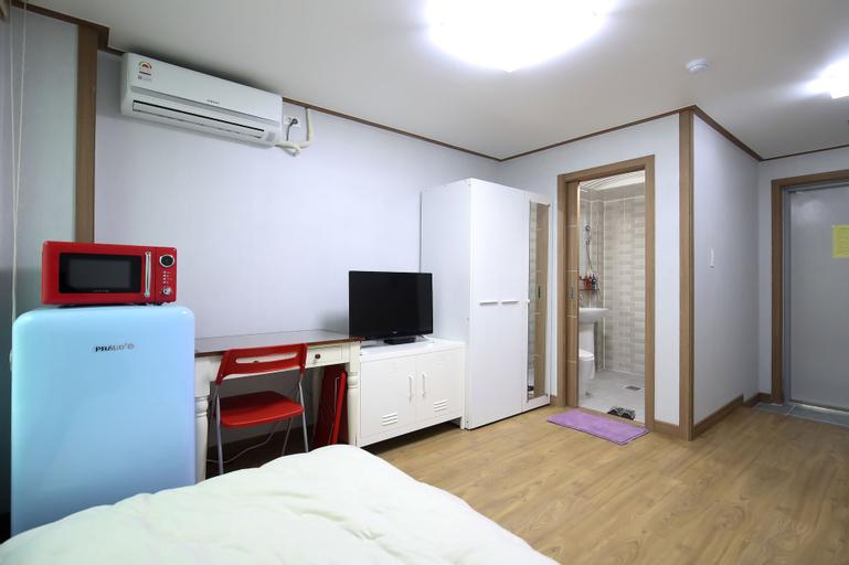 SB Guest House, Suwon