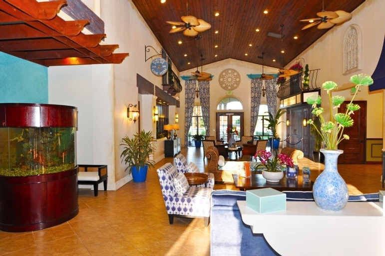Fs54750 - Paradise Palms Resort - 4 Bed 3 Baths Townhome, Osceola