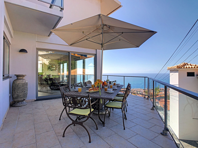 Villa Moniz by MHM, Funchal