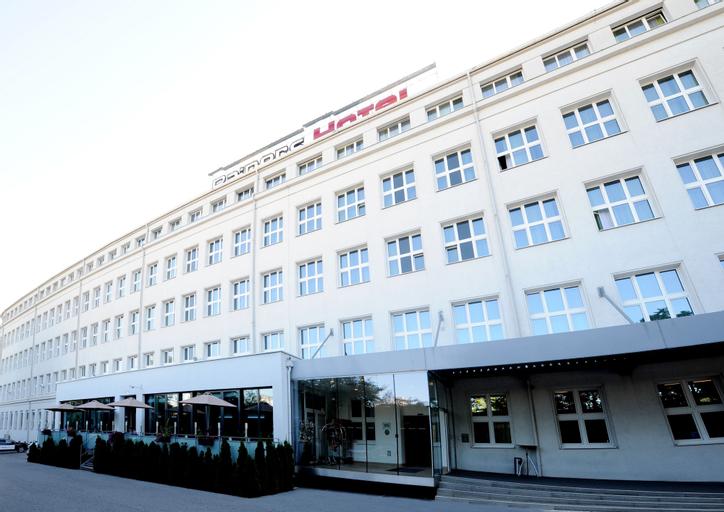 Rainers Hotel Vienna, Wien
