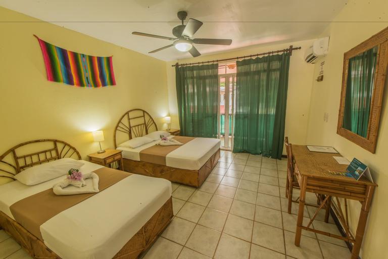 Hotel Giada, Nicoya