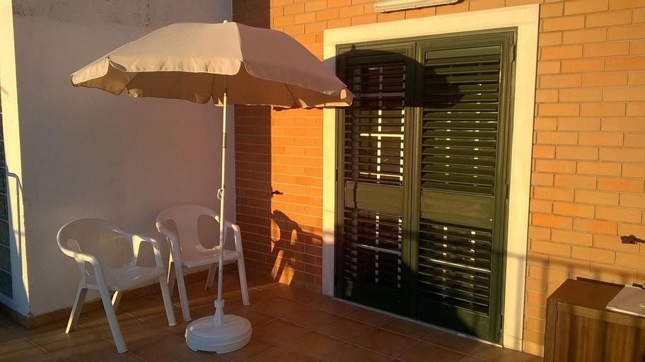 Residencial Marialva Park, Seixal