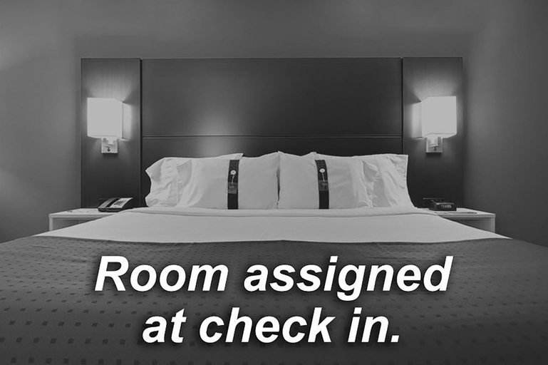 Holiday Inn Laval Montreal, Laval