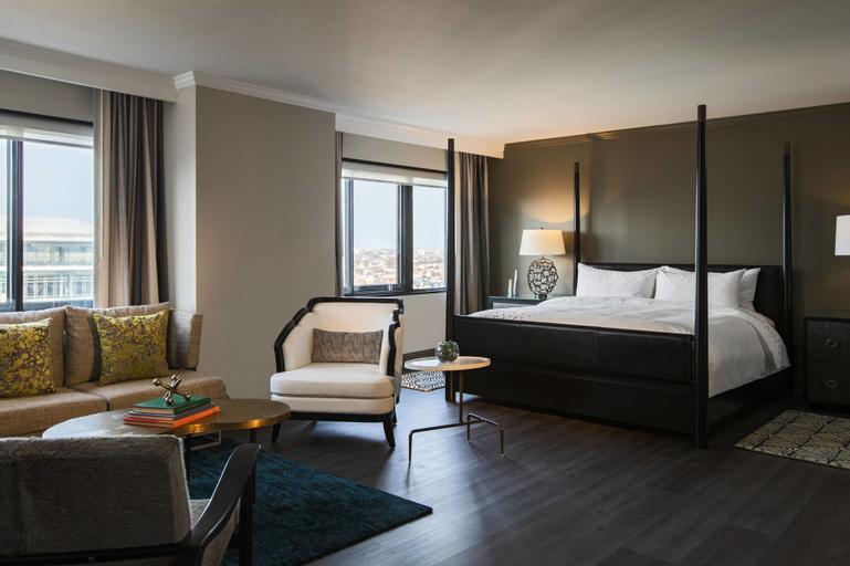 Renaissance Washington, DC Downtown Hotel, District of Columbia