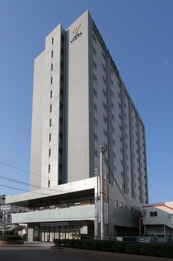 Hotel Vista Ebina, Ebina