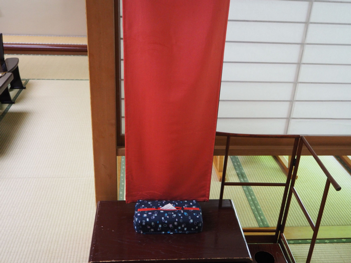 Osakaya, Kusatsu