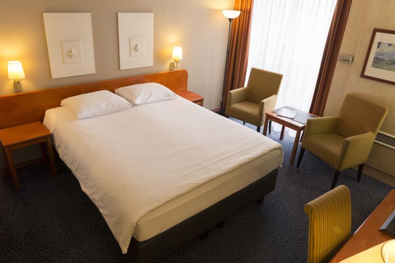 Van der Valk Hotel Antwerpen, Antwerpen