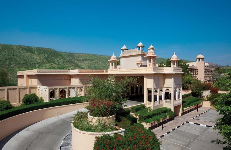 Trident, Jaipur, Jaipur