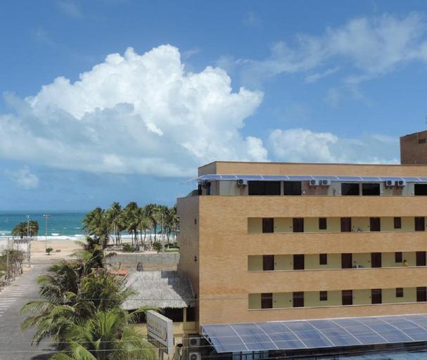 Golden Beach Hotel, Fortaleza