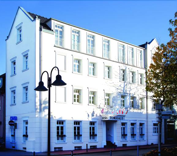 Arthotel ANA Fleur, Paderborn