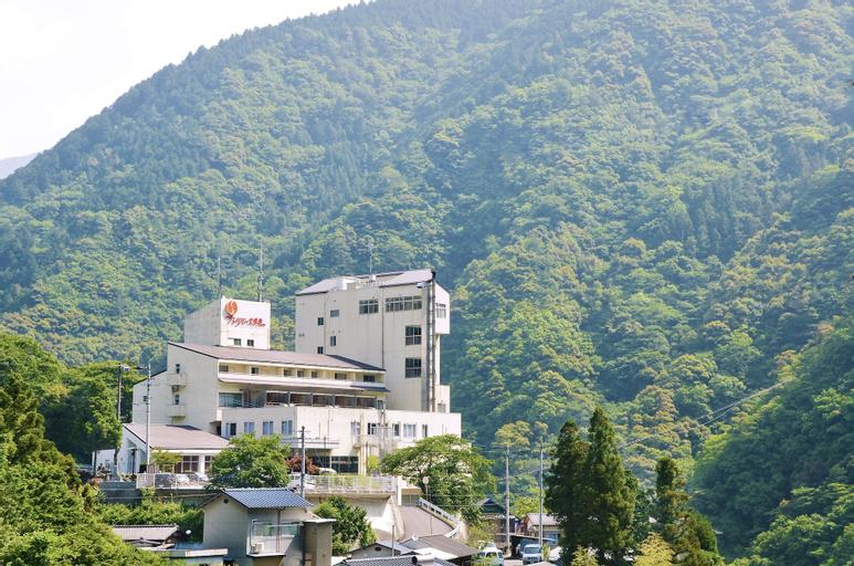 Sunriver Oboke, Miyoshi