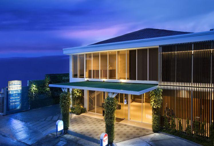 Asana Grove Hotel Yogyakarta, Yogyakarta